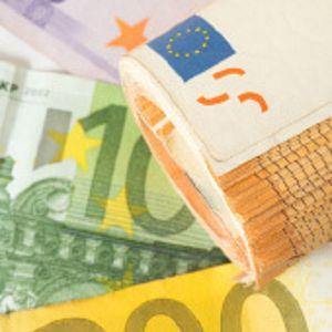 Sonderseminar: Das neue Geldwäschegesetz und das Transparenzregister